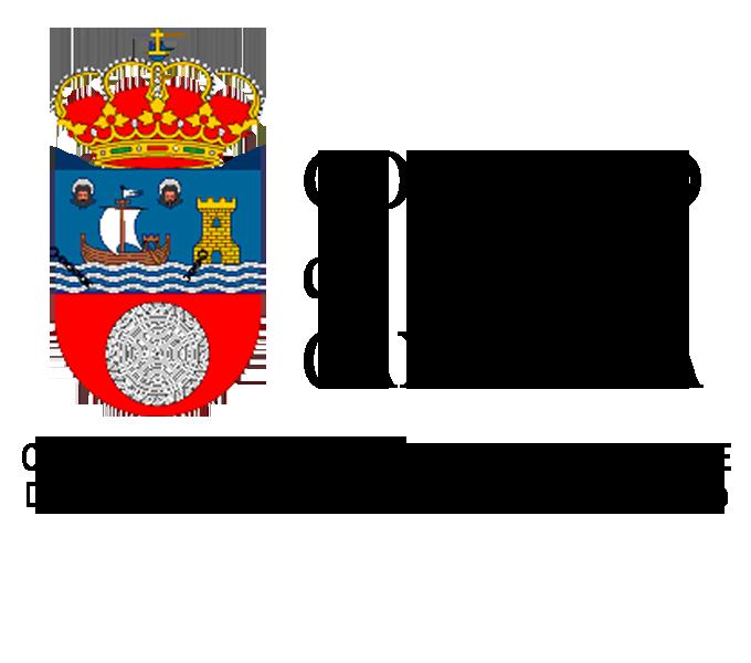 Logo Dirección General de Juventud Gobierno de Cantabria