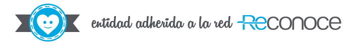banner Red RECONOCE