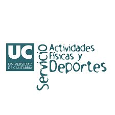 Logotipo Universidad de Cantabria