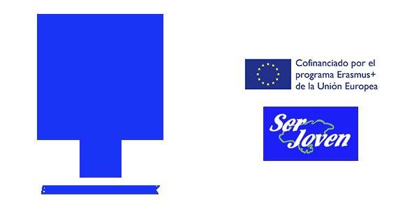 logo proyecto active citizens plus